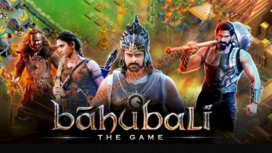 Baahubali: The Game Patch and Cheats money, resourses