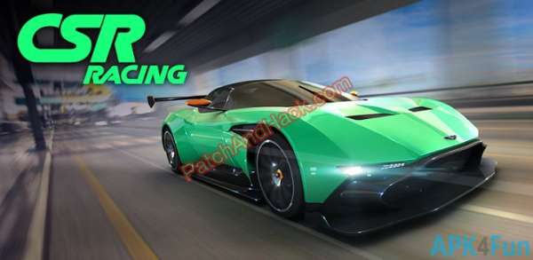 CSR Racing Patch and Cheats money,gold