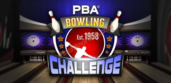 Patch for PBA Bowling Challenge Cheats
