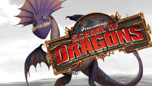 School of Dragons Patch and Cheats money, crystals