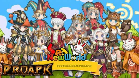 Patch for Seal: New World Cheats