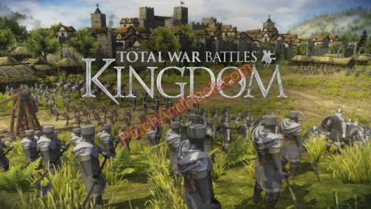 Total War Battles: KINGDOM Patch and Cheats money