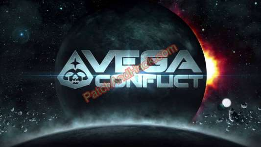 VEGA Conflict Patch and Cheats coins, helium