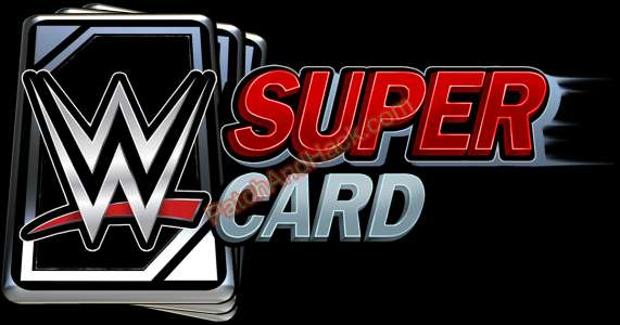 Patch for WWE SuperCard Cheats