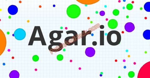 Agar.io Patch and Cheats coins, weight