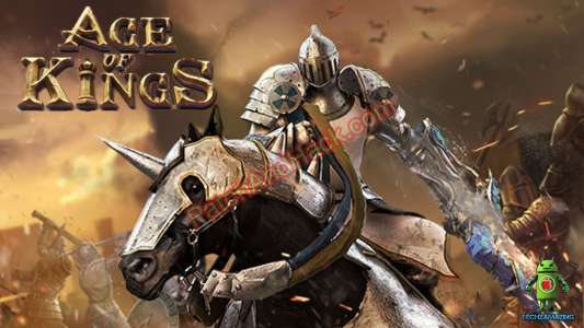 Age of Kings Patch and Cheats gold,resources