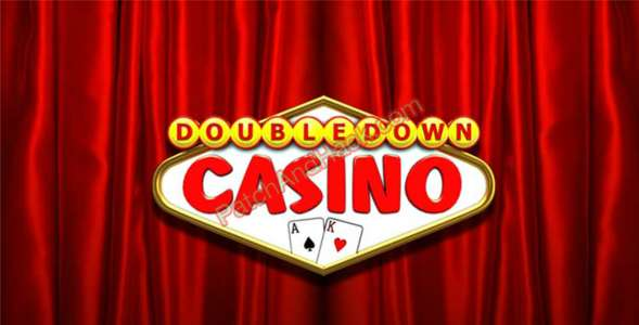 Double Down Casino Patch and Cheats money