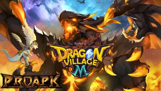 Dragon Village 2 Patch and Cheats money