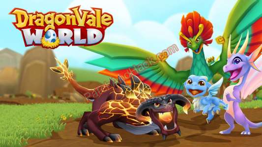 DragonVale World Patch and Cheats gold,crystals
