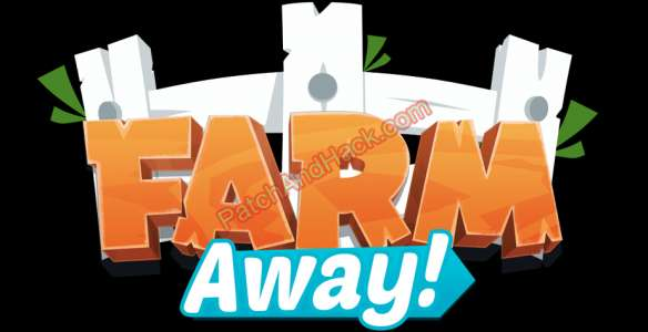 Farm Away Patch and Cheats money
