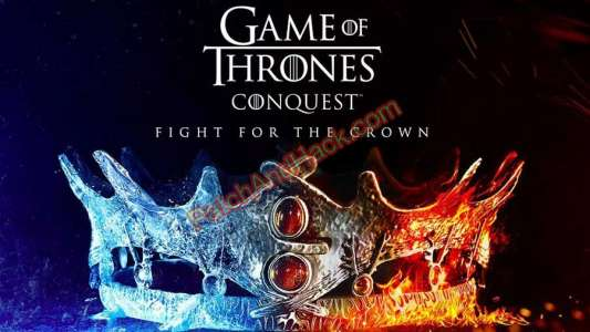 Game of Thrones: Conquest Patch and Cheats money