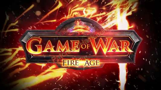 Game of War — Fire Age Patch and Cheats gold, silver, gems, seed