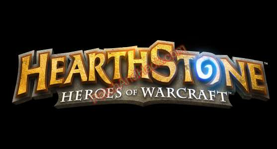 Hearthstone Patch and Cheats gold