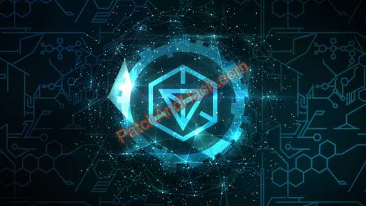 Ingress Patch and Cheats portals