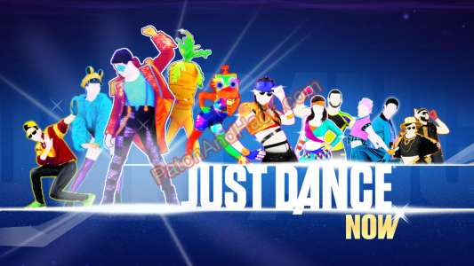 Just Dance Now Hack (Patch for coins, songs)
