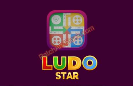 Ludo Star Patch and Cheats money