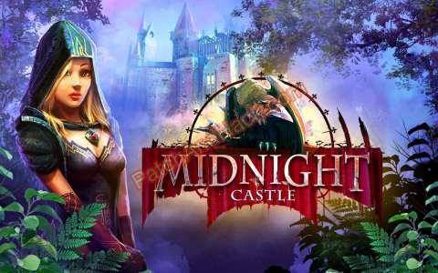 Midnight Castle Patch and Cheats money