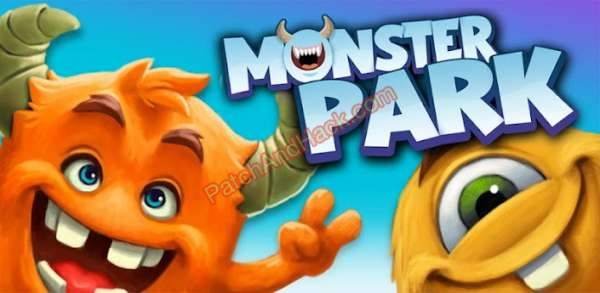 Patch for Monster Park Cheats