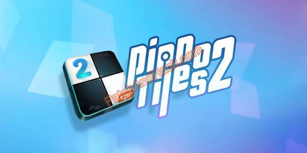 Piano Tiles 2 Patch and Cheats songs, diamonds