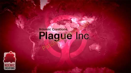 Plague Inc. Patch and Cheats DNA
