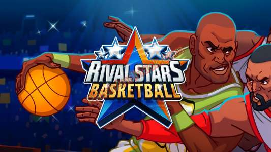 Rival Stars Basketball Patch and Cheats money