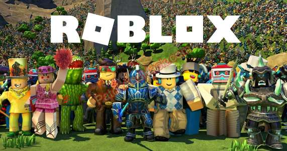 Roblox Patch and Cheats money, robux