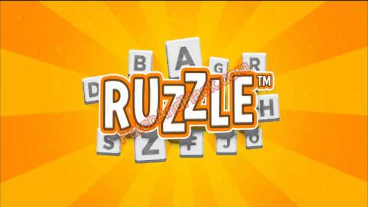 Ruzzle Patch and Cheats money