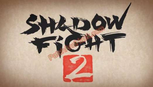 Shadow Fight 2 Patch and Cheats experience, money