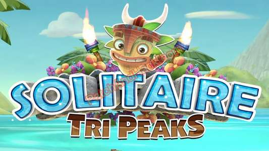 Solitaire TriPeaks Patch and Cheats money