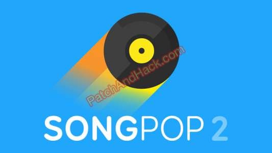 SongPop 2 Patch and Cheats money