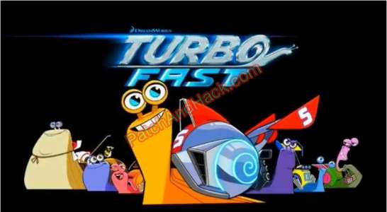 Turbo FAST Patch and Cheats tomatoes