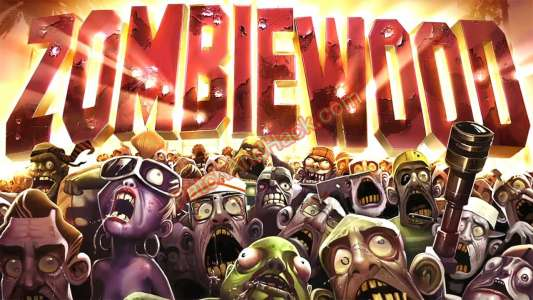Zombiewood Patch and Cheats money