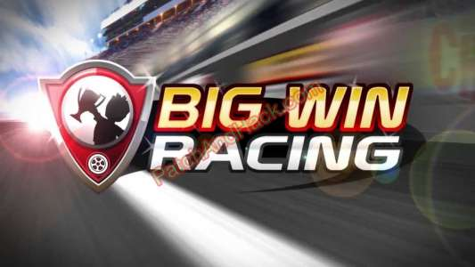 Big Win Racing Patch and Cheats money
