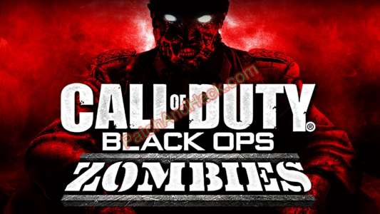 Call of Duty: Black Ops Zombies Patch and Cheats money