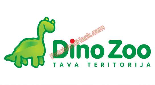 DINO ZOO Patch and Cheats money
