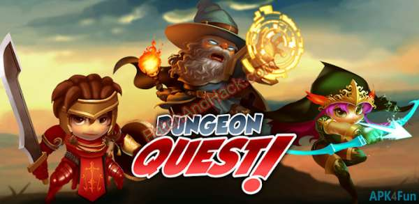 Dungeon Quest Patch and Cheats coins, lives