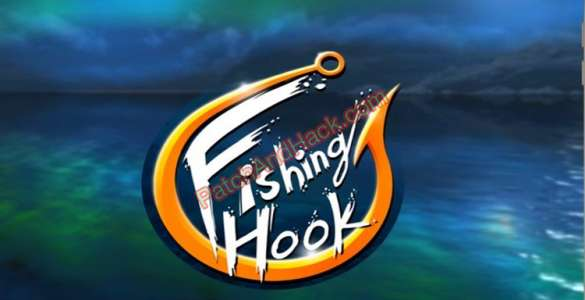 Fishing Hook Patch and Cheats money