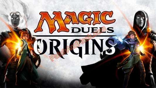 Magic Duels Patch and Cheats money