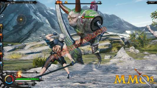 Mobius Final Fantasy Patch and Cheats money, resources