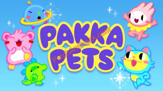 Pakka Pets Patch and Cheats money