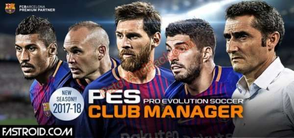 Pes Club Manager Patch and Cheats bucks, coins