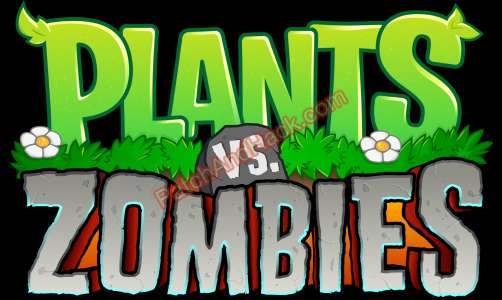 Plants vs. Zombies 2 Patch and Cheats coins, crystals