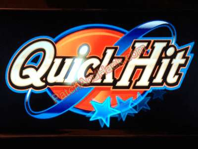 Quick Hit Slots Patch and Cheats money