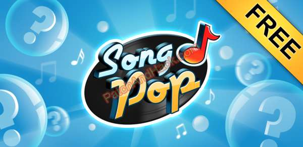 SongPop Patch and Cheats money
