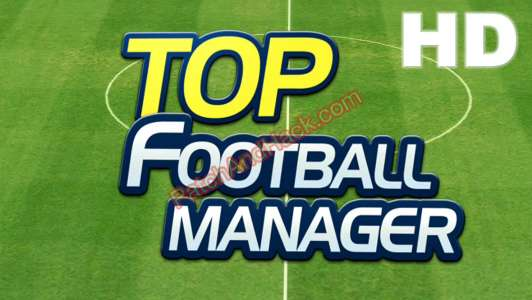 Top Football Manager Patch and Cheats money, coins