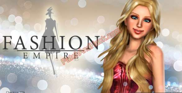 Fashion Empire Patch and Cheats money