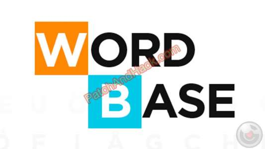 Wordbase Patch and Cheats tips
