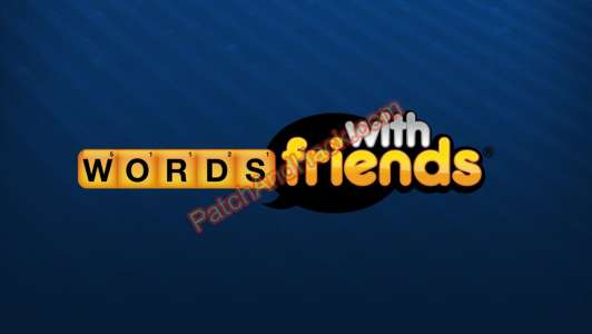Words with Friends Patch and Cheats money